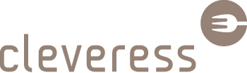 cleveress Logo